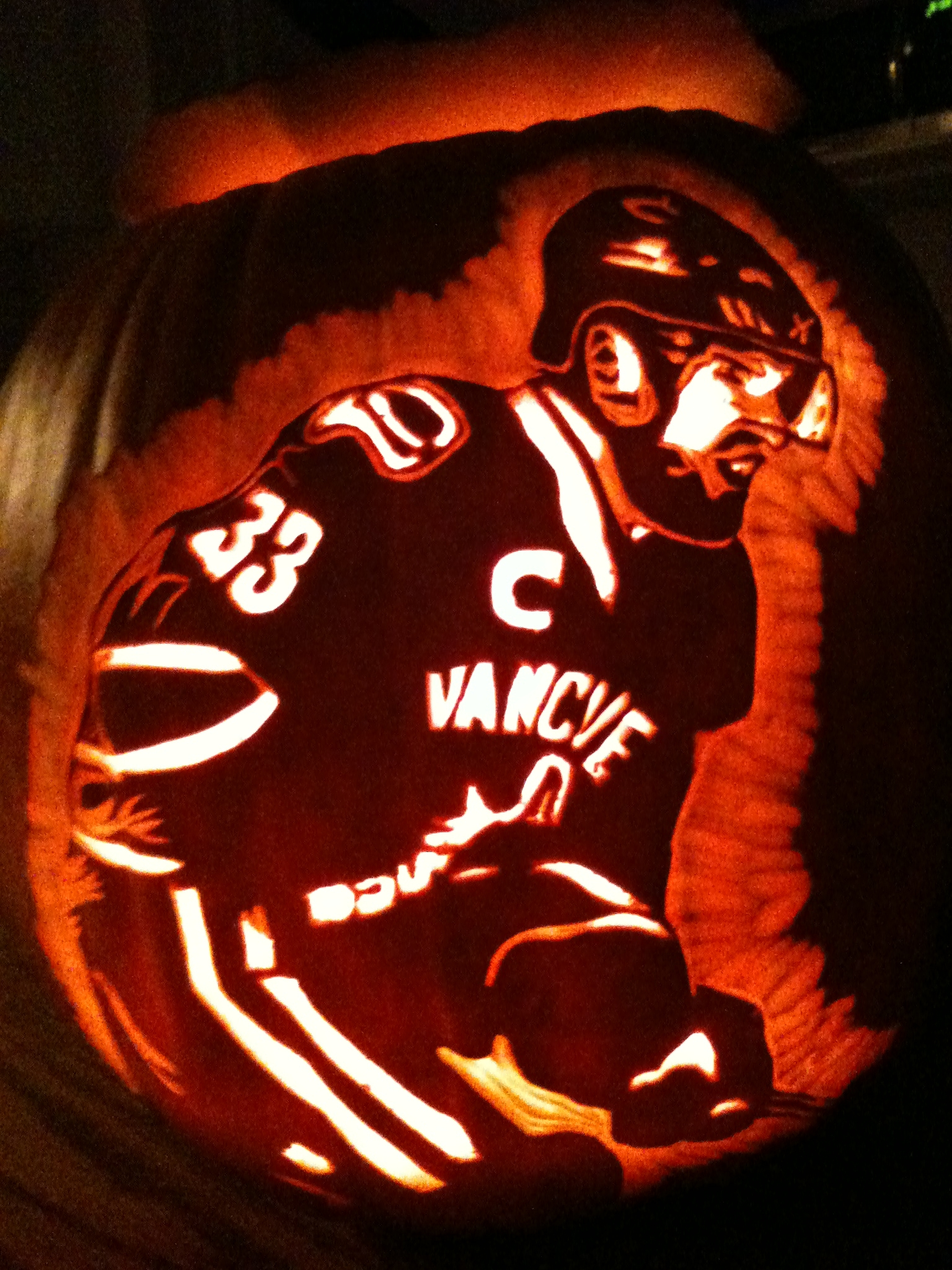 Sports | The Carving Blog | Page 2