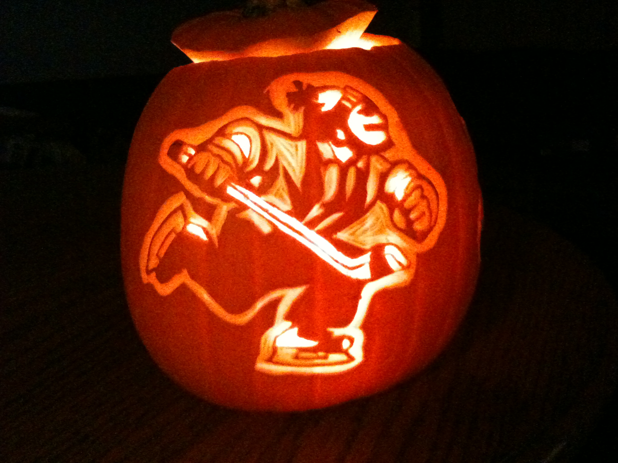 Sports | The Carving Blog