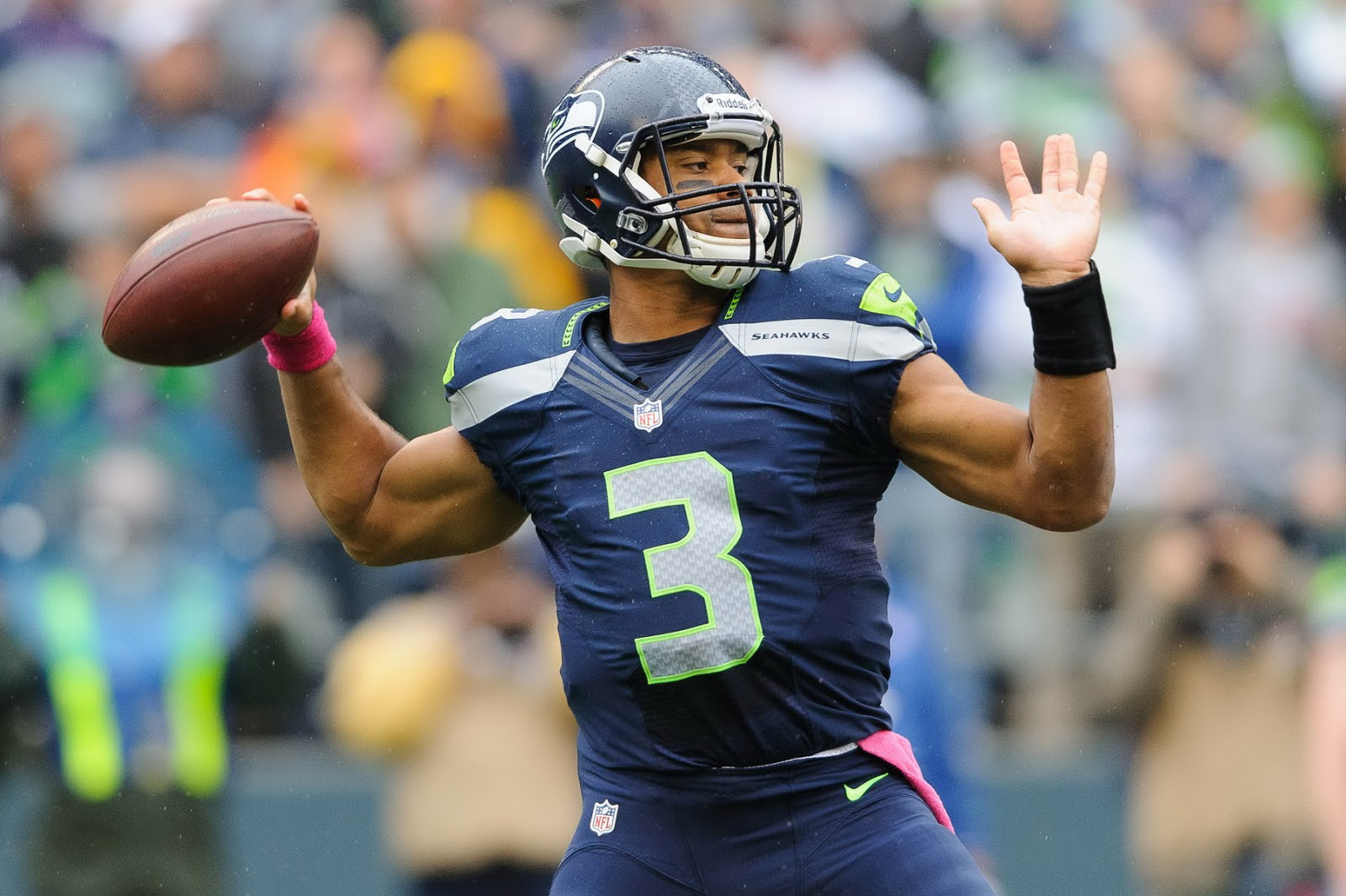 Collection of seahawks wallpapers seahawks - Seahawks wallpaper russell wilson ...